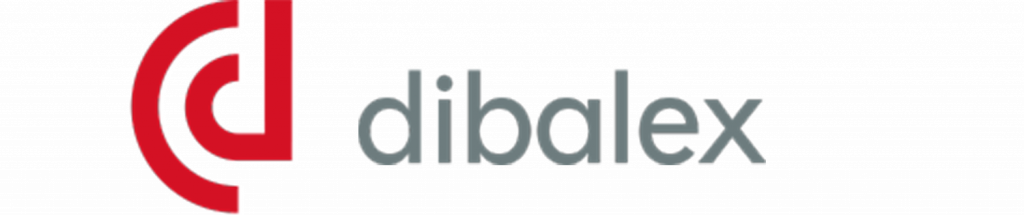 Dibalex Logo
